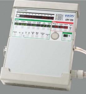 LTV1200