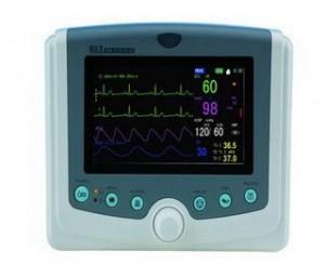 Patient_Monitor_M7000_jpg_350x350