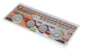 EEGkeyboard