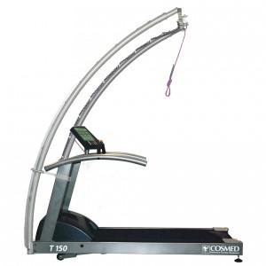 treadmill150_product_safetyarch_cmyk300dpi80x80mm